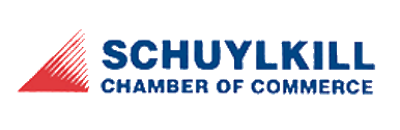 Schuylkill Chamber of Commerce